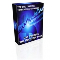 Day trading the invisible edge (Enjoy Free BONUS D0nForex HardTrend-DashBoard (Enjoy Free BONUS CTI Trading Indicator)